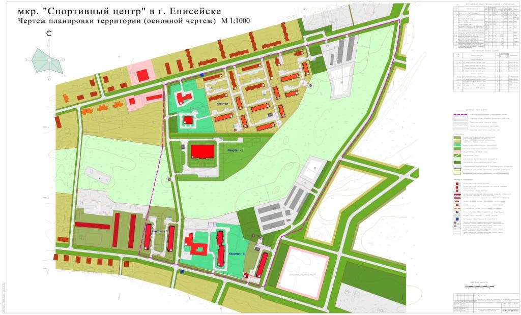 ГП-1  Чертеж планировки территории (основной чертеж).jpg